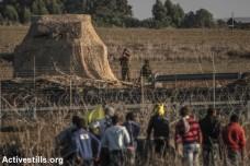 """תושבים מהדרום למדינות האו""""ם: תלחצו על ישראל לשחרר את עזה"""
