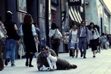 שוברים שתיקה גם ביפן