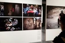 """צלם אקטיבסטילס, אורן זיו, במקום הראשון בשתי קטגוריות בתחרות """"עדות מקומית"""""""