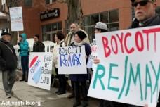 ארגון זכויות אדם בינלאומי קורא לעסקים להפסיק לפעול בהתנחלויות