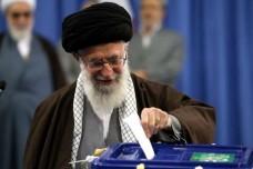בחירות באיראן: לשים את הישגי המחנה המתון בפרופורציות