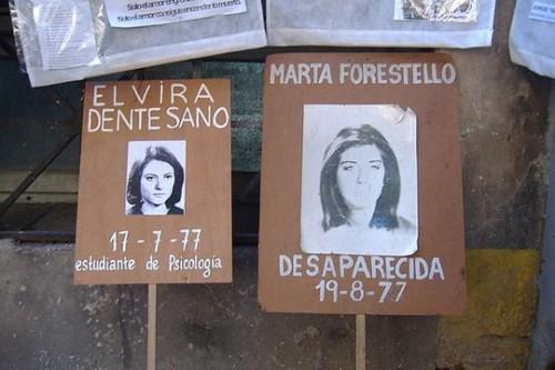 """משהב""""ט מכר נשק לחונטה בארגנטינה, וטוען: לא ידענו, לא שמענו, לא ראינו"""