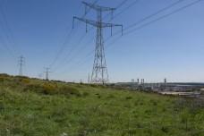 לא, ישראל לא נותנת חשמל חינם לעזה