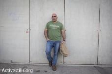 על הבדידות: אלון מזרחי מצטרף לשיחה מקומית
