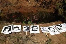 """""""קולוניה דיגנידד"""": גרמניה פותחת את תיקי פרשת הפדופיל הנאצי בצ'ילה"""