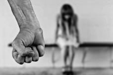 ההנחיה מגיעה מלמעלה: אלימות במקום טיפול פסיכיאטרי