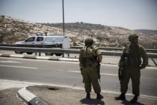 """""""מחבל בן 15 חוסל"""": איך נוהגת התקשורת בהודעה על מות נער פלסטיני?"""