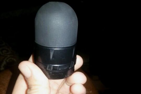 מאז הוכנסו לשימוש כדורי הספוג השחור נפצעו בצורה קשה במזרח ירושלים יותר מ-30 בני אדם. כדור ספוג שחור