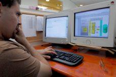 עובדי ההייטק מתארגנים למאבק בייבוא מתכנתים מהודו שיחליפו אותם