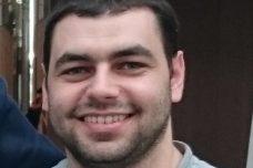 צעיר עם פגיעה מוחית חשוד בפעילות בחמאס: סחטו ממני הודאה שקרית