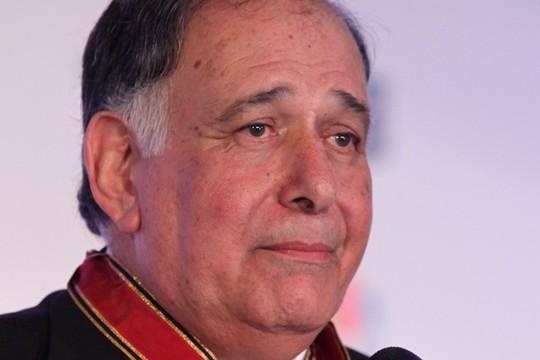 ראש עיריית חיפה, יונה יהב (יואב ארי דודקביץ / פלאש90)