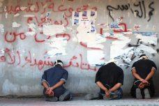 דילמת האסיר הפלסטיני: לחפש צדק בבית המשפט של הכובש?