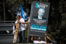 """הנוסחה של """"בעד ישראל, נגד הכיבוש"""" לא עובדת"""