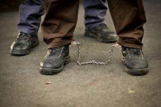 כליאה משתלמת: המרוויחים הגדולים על גב האסירים הפלסטינים