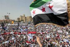 המצב בסוריה איננו שחור ולבן כפי שנדמה