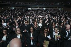 סטודנט ערבי למשפטים שמחפש מקום להתמחות? תמשיך לחפש