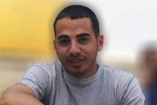 על מה מוחזק אזרח ישראלי במעצר מנהלי למעלה משבעה חודשים?