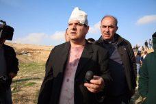 המשטרה והשר ארדן שוב משקרים על אירועי אום אל חיראן? מי היה מאמין