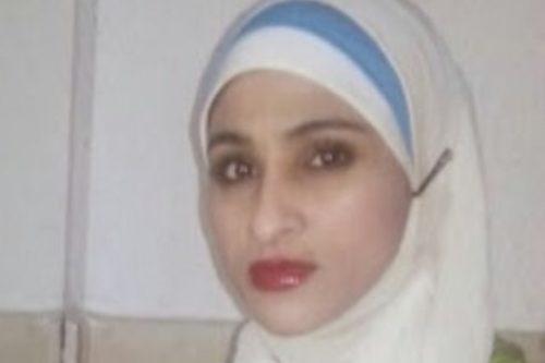 בעקבות רצח לינה וסיהאם: בלוד יפגינו נגד רצח נשים