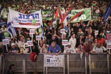 לא אשתתף בהפגנה בכיכר רבין, מכל הסיבות הפרגמטיות שבעולם