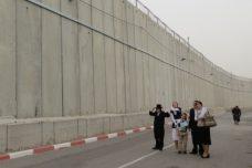 לא יום העצמאות של ארץ, אלא של בונקר ישראל