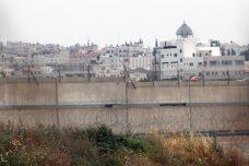 תכנית קלקיליה: המתנחלים באמת רוצים להשוות תנאים עם הפלסטינים?