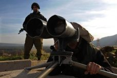 כיצד יכולה ישראל להקטין את הסיכוי להתפרצות אלימה בצפון?
