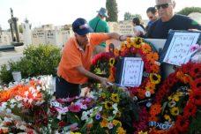 להניף את דגל הגאווה, ולזכור את משה סילמן זכרונו לברכה