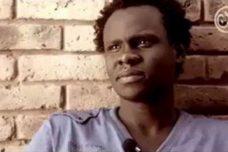 סטודנט סודני הואשם ברצח שוטר, והצעירים במדינה זועמים