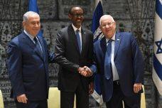 פולין לא לבד: גם ישראל מסייעת לסלף זיכרון של רצח עם