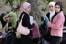 מהתנועה האסלאמית ועד לאקדמיה: שנה של ניצחונות לנשים הערביות בישראל