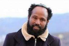 פרידה ממנהיג קהילת הטביבאן באתיופיה, שעדיין נלחמת להכרה ביהדותה