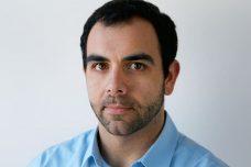 """""""תהומות של רדיפה פוליטית"""": ארגון זכויות אדם עתר נגד גירוש נציגו"""