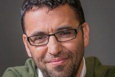 """המועמד הפלסטיני שפרש מהבחירות בי-ם: """"הקיום שלנו הוא ההתנגדות"""""""