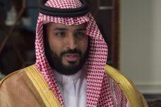 """""""הסעודים רצחו את ח'שוקג'י כאילו הם דאע""""ש, אבל הם מדינה"""""""
