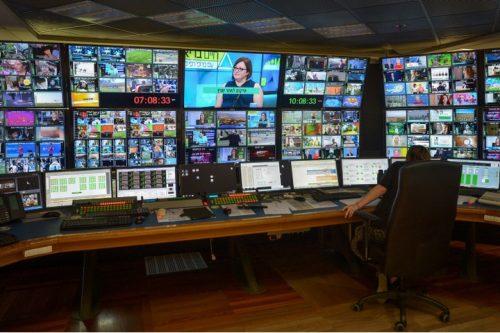 התשובה להסתה בתקשורת בישראל: תקשורת ערבית בעברית