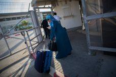 המצביעים בישראל צריכים לדרוש פתרון ארוך טווח לעזה