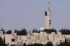 כאיש סגל, אין לי עוד אמון בהנהלת האוניברסיטה העברית