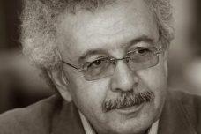 זמן הסוסים הלבנים: האיליאדה הפלסטינית רואה אור בעברית