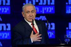 השבוע למדנו: פטריוט ישראלי אמיתי תומך בשימור שלטון חמאס
