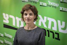 זנדברג: הטלת ספק בלגיטימציה של הציבור הערבי היא גזענות