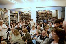 מועצת קרית טבעון מנעה מפגש יהודי-ערבי בערב יום הזיכרון