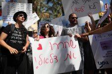 ניצחון ענק: דלאל דאוד שהרגה את בעלה המתעלל תשוחרר מהכלא