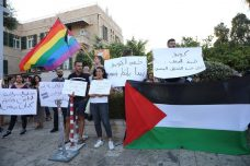 האנדרטה הראויה ביותר לאיימן ספייה היא חיזוק הליברליות הערבית