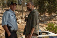 """בסופו של יום, """"הנערים"""" משרתת את ההסברה הישראלית"""