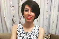 """24 שנות מאסר לפעילת זכויות נשים באיראן באשמת """"עידוד זנות"""""""