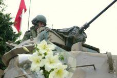 כשהגיע רגע האמת, האזרחים בתוניסיה הצילו את המהפכה