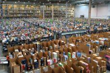אמזון בישראל: אין מה לחגוג כניסה של מונופול דורסני לשוק המקומי