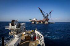 גם אם הנזק מלווייתן יהיה אפסי (והוא לא), הפרויקט מיותר
