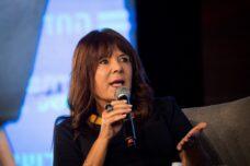 רינה מצליח והטמטום הקולקטיבי הישראלי